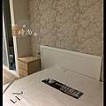 @小套房廚具  美耐板一字型廚房設計 作品分享-中和連城郭公館(23).jpg