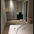 @小套房廚具  美耐板一字型廚房設計 作品分享-中和連城郭公館(22).jpg