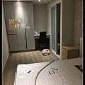 @小套房廚具  美耐板一字型廚房設計 作品分享-中和連城郭公館(21).jpg