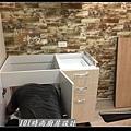 @小套房廚具  美耐板一字型廚房設計 作品分享-中和連城郭公館(25).jpg