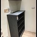 @小套房廚具  美耐板一字型廚房設計 作品分享-中和連城郭公館(27).jpg