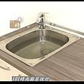 @小套房廚具  美耐板一字型廚房設計 作品分享-中和連城郭公館(31).jpg
