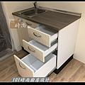 @小套房廚具  美耐板一字型廚房設計 作品分享-中和連城郭公館(30).jpg
