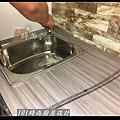 @小套房廚具  美耐板一字型廚房設計 作品分享-中和連城郭公館(39).jpg