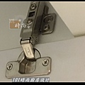 @小套房廚具  美耐板一字型廚房設計 作品分享-中和連城郭公館(42).jpg