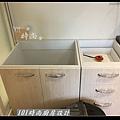 @小套房廚具  美耐板一字型廚房設計 作品分享-中和連城郭公館(44).jpg