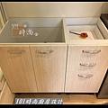@小套房廚具  美耐板一字型廚房設計 作品分享-中和連城郭公館(45).jpg