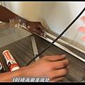 @小套房廚具  美耐板一字型廚房設計 作品分享-中和連城郭公館(46).jpg