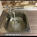@小套房廚具  美耐板一字型廚房設計 作品分享-中和連城郭公館(48).jpg