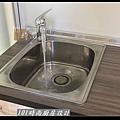 @小套房廚具  美耐板一字型廚房設計 作品分享-中和連城郭公館(47).jpg