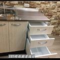 @小套房廚具  美耐板一字型廚房設計 作品分享-中和連城郭公館(51).jpg