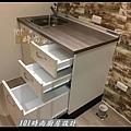 @小套房廚具  美耐板一字型廚房設計 作品分享-中和連城郭公館(52).jpg