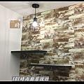 @小套房廚具  美耐板一字型廚房設計 作品分享-中和連城郭公館(56).jpg