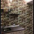 @小套房廚具  美耐板一字型廚房設計 作品分享-中和連城郭公館(58).jpg