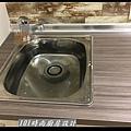 @小套房廚具  美耐板一字型廚房設計 作品分享-中和連城郭公館(61).jpg