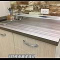 @小套房廚具  美耐板一字型廚房設計 作品分享-中和連城郭公館(62).jpg