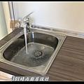 @小套房廚具  美耐板一字型廚房設計 作品分享-中和連城郭公館(63).jpg