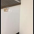 @小套房廚具  美耐板一字型廚房設計 作品分享-中和連城郭公館(68).jpg
