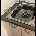 @小套房廚具  美耐板一字型廚房設計 作品分享-中和連城郭公館(67).jpg