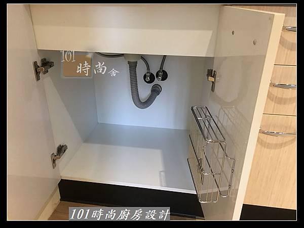 @小套房廚具  美耐板一字型廚房設計 作品分享-中和連城郭公館(66).jpg