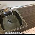 @小套房廚具  美耐板一字型廚房設計 作品分享-中和連城郭公館(64).jpg