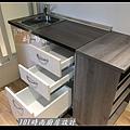 @小套房廚具  美耐板一字型廚房設計 作品分享-中和連城郭公館(70).jpg