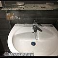 @小套房廚具  美耐板一字型廚房設計 作品分享-中和連城郭公館(73).jpg