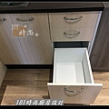 @小套房廚具  美耐板一字型廚房設計 作品分享-中和連城郭公館(71).jpg
