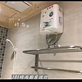 @小套房廚具  美耐板一字型廚房設計 作品分享-中和連城郭公館(74).jpg