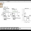 @小套房廚具  人造石一字型廚房設計     作品分享:萬華劉公館(1).jpg
