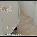 @小套房廚具  人造石一字型廚房設計     作品分享:萬華劉公館(4).jpg