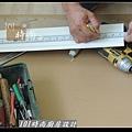 @小套房廚具  人造石一字型廚房設計     作品分享:萬華劉公館(5).jpg