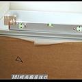 @小套房廚具  人造石一字型廚房設計     作品分享:萬華劉公館(6).jpg