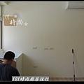 @小套房廚具  人造石一字型廚房設計     作品分享:萬華劉公館(10).jpg