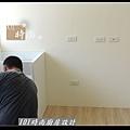 @小套房廚具  人造石一字型廚房設計     作品分享:萬華劉公館(9).jpg