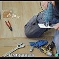 @小套房廚具  人造石一字型廚房設計     作品分享:萬華劉公館(8).jpg