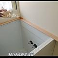 @小套房廚具  人造石一字型廚房設計     作品分享:萬華劉公館(12).jpg