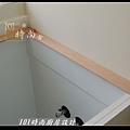 @小套房廚具  人造石一字型廚房設計     作品分享:萬華劉公館(13).jpg