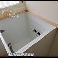 @小套房廚具  人造石一字型廚房設計     作品分享:萬華劉公館(14).jpg