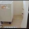 @小套房廚具  人造石一字型廚房設計     作品分享:萬華劉公館(16).jpg