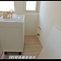 @小套房廚具  人造石一字型廚房設計     作品分享:萬華劉公館(17).jpg