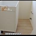 @小套房廚具  人造石一字型廚房設計     作品分享:萬華劉公館(19).jpg