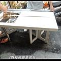 @小套房廚具  人造石一字型廚房設計     作品分享:萬華劉公館(20).jpg