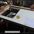 @小套房廚具  人造石一字型廚房設計     作品分享:萬華劉公館(21).jpg