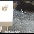 @小套房廚具  人造石一字型廚房設計     作品分享:萬華劉公館(22).jpg