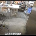 @小套房廚具  人造石一字型廚房設計     作品分享:萬華劉公館(24).jpg
