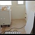 @小套房廚具  人造石一字型廚房設計     作品分享:萬華劉公館(26).jpg