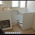 @小套房廚具  人造石一字型廚房設計     作品分享:萬華劉公館(27).jpg