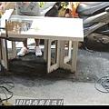 @小套房廚具  人造石一字型廚房設計     作品分享:萬華劉公館(25).jpg