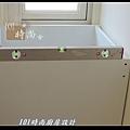 @小套房廚具  人造石一字型廚房設計     作品分享:萬華劉公館(29).jpg